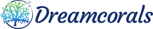 Dreamcorals logo