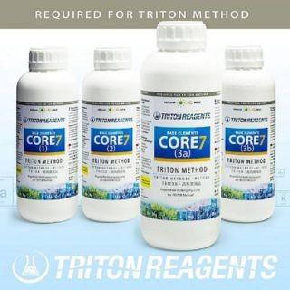 Triton Core 7 Base Elements 2