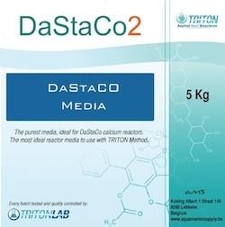 Triton Dastaco 5kg
