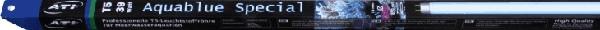 Ati Aqua blue special T5 TL 24 W 12000K
