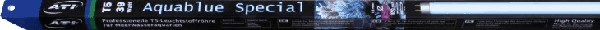 Ati Aqua blue special T5 TL 80 W 12000K