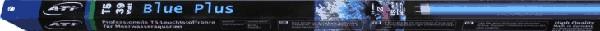 Ati Blue PlusT5 TL 80 W