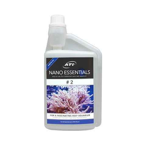 Ati Nano essentials #2 1000ml