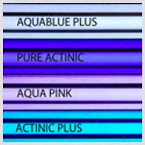 Giesemann Aqua Pink T5 TL 24W