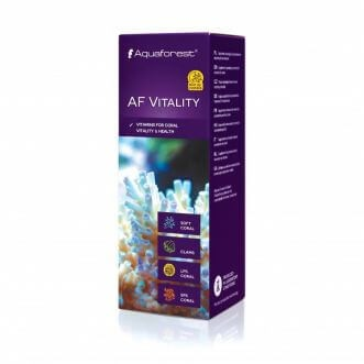 AquaForest AF Vitality 10ML