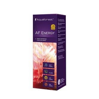 AquaForest AF Energy 50 ml