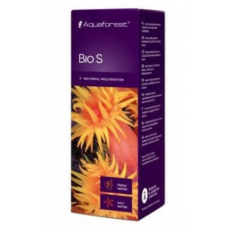 Aquaforest BioS 50 ml