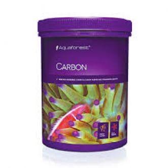 Aquaforest Carbon 5 liter