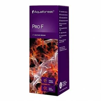 Aquaforest Pro F 50 ml