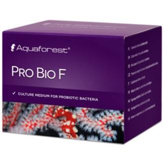Aquaforest ProBioF 25 g