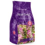 Aquaforest Reef Salt 7,5kg zak