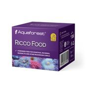 Aquaforest Riccordea Food 30 g