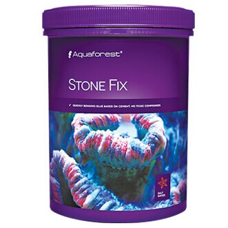Aquaforest Stonefix 6000g