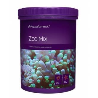 Aquaforest Zeomix 5kg