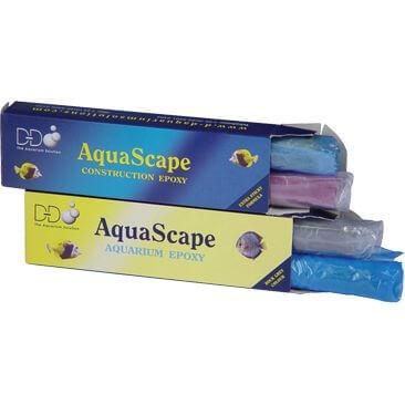 D-D Aquascape Aquarium Epoxy