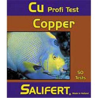 Salifert Profi-test Koper