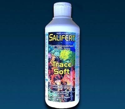 Salifert Trace Soft - 250 ml.