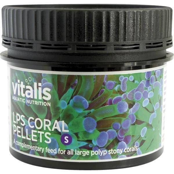 LPS Coral Food 50 g