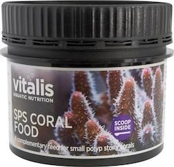 SPS Coral Food 40 g