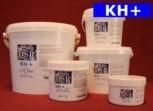 KH+ 1000gr