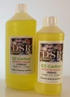 DSR EZ-Carbon 5000ml