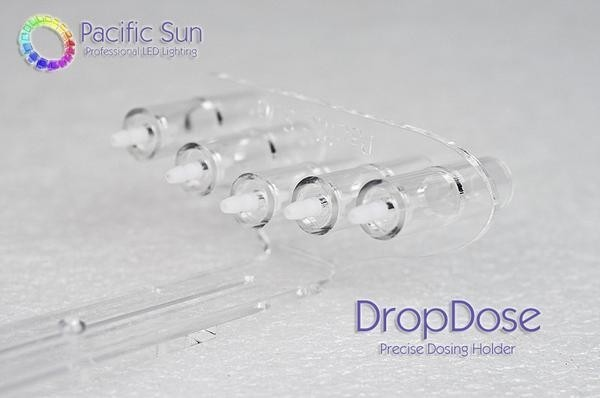 Kore 5th DropDose dispenser
