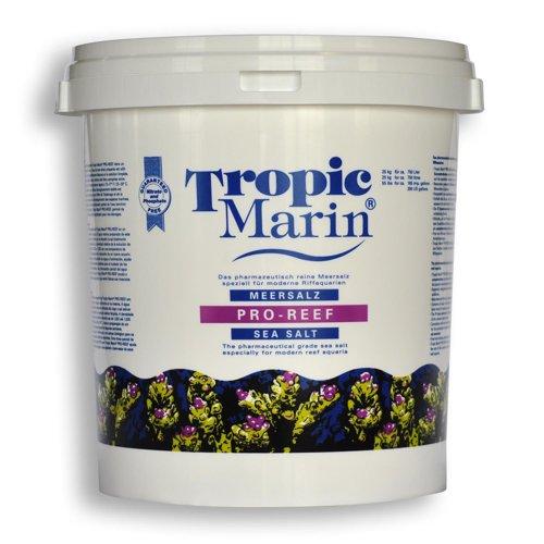Tropic Marin Pro Reef 1kg