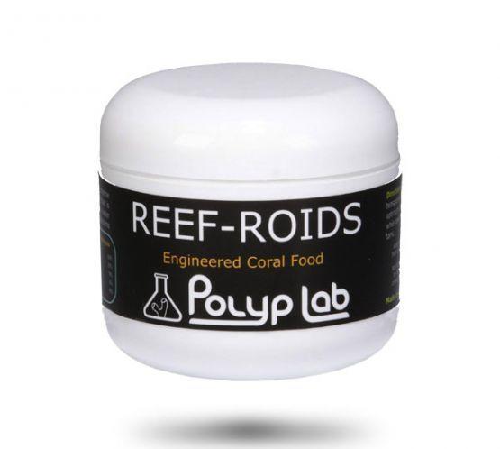 Reef-Roods 30 GR