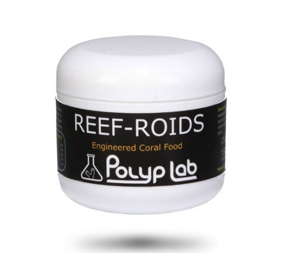 Reef-Roods 120 GR