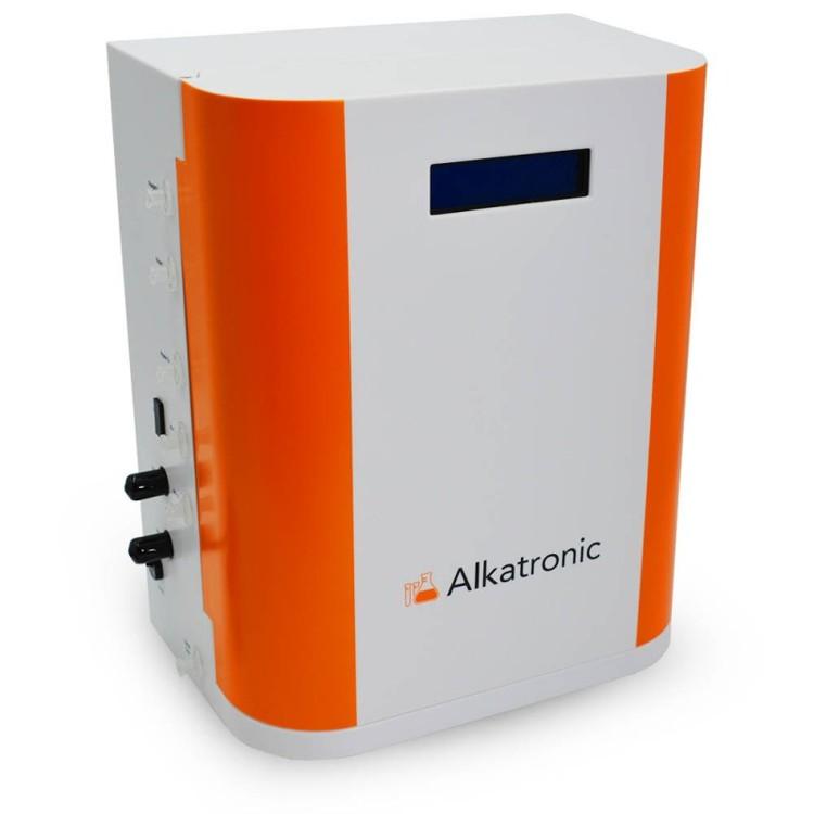 Alkatronic KH