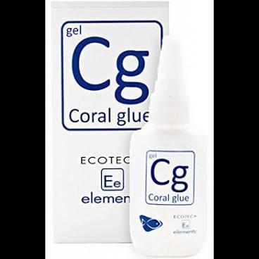 Ecotech Coral Glue 30 ml