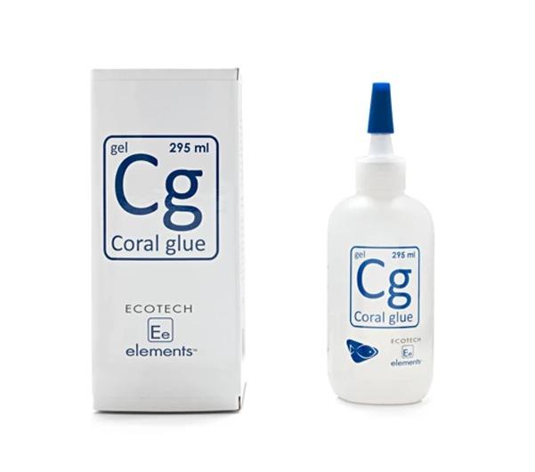 Ecotech Coral Glue 295 ml