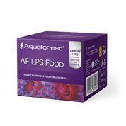 AF LPS Food 30 g