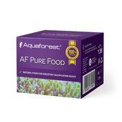 AF PURE FOOD 30 G