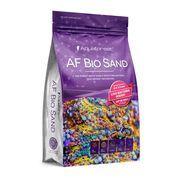 AF BIO SAND 7,5 KG