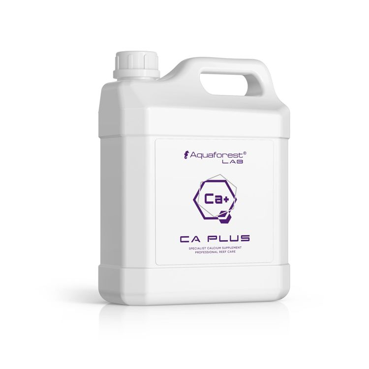 Ca Plus Lab 2L