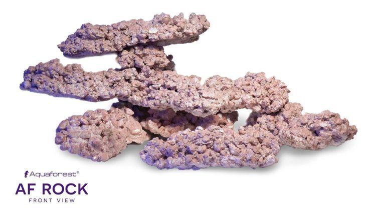 AF Synthetic Rock Mix 18 kg